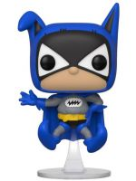 Figúrka Batman - Bat Mite (Funko POP! 80th Anniversary) (HRY)