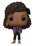 Figúrka Black Mirror - Kelly (Funko POP! Television 941) (HRY)