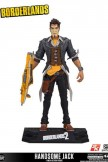 Figúrka Borderlands 2: Handsome Jack