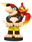 Figurka Cable Guy - Banjo-Kazooie