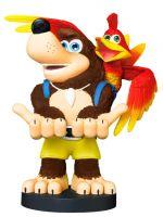 Figúrka Cable Guy - Banjo-Kazooie