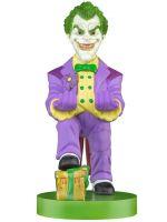 Figúrka Cable Guy - Joker (HRY)