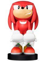 Hračka Figurka Cable Guy - Knuckles