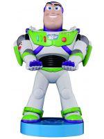 Figúrka Cable Guy - Príbeh Hračiek Buzz Lightyear (HRY)