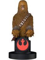 Hračka Figurka Cable Guy - Star Wars Chewbacca