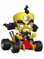 Hračka Figurka Crash Bandicoot - Neo Cortex (Funko Minis)