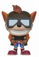 Figúrka Crash Bandicoot - Crash with Jet Pack (Funko POP!) (HRY)