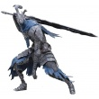 Figurka Dark Souls: Artorias the Abysswalker