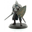 Figurka Dark Souls II: Faraam Knight