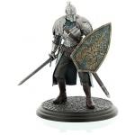 Hračka Figurka Dark Souls II: Faraam Knight