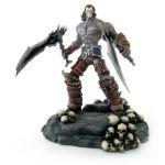 Hračka Figurka Darksiders II: Death