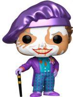Figúrka DC Comics - 1989 Joker Chase (Funko POP! DC)