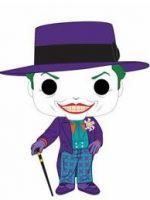 Figurka Batman - 1989 Joker (Funko POP! Heroes 337) (HRY)