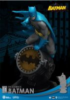 Figúrka DC Comics - Batman (Classic style) (HRY)