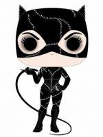 Figúrka DC Comics - Catwoman (Funko POP! DC) (HRY)