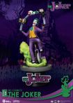 Figúrka DC Comics - Joker (Classic style) (HRY)