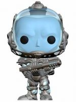 Figúrka DC Comic - Mr. Freeze (Funko POP! DC 342) (HRY)