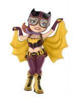 Figúrka DC Comics - Batgirl (Funko Rock Candy) (HRY)