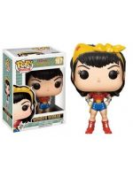 Figúrka DC Comics - Wonder Woman (Funko POP!) (HRY)