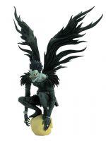 Figúrka Death Note - Ryuk (30 cm) (HRY)