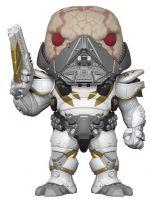 Hračka Figurka Destiny - Dominus Ghaul (Funko POP!)