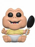 Figúrka Dinosaurs - Baby Sinclair (Funko POP! Television) (HRY)
