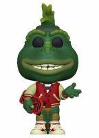 Figúrka Dinosaurs - Robbie Sinclair (Funko POP! Television) (HRY)