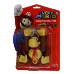 Figúrka (kolekcia Super Mario) - Donkey Kong