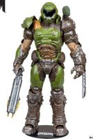 Figúrka Doom: Eternal - Doom Slayer (McFarlane) (HRY)