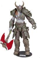 Figúrka Doom: Eternal - Marauder (McFarlane) (HRY)