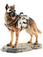 Figúrka Fallout - Dogmeat (HRY)