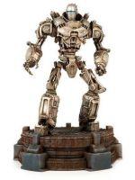 Figúrka Fallout - Liberty Prime (HRY)