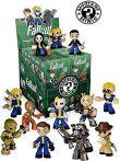 Figúrka Fallout - náhodný výber (Funko Mystery Minis) (HRY)