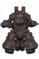 Hračka Figurka Fallout - Sentry Bot (Funko POP!)