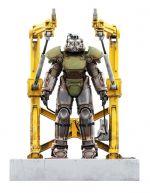 Figúrka Fallout - T-51 Power Armor USB Hub (28 cm) (HRY)