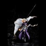 Figúrka Fate/Grand Order: Jeanne dArc