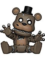 Figúrka Five Nights at Freddys - Nightmare Freddy (Funko POP!) (HRY)