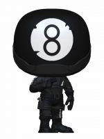 Hračka Figurka Fortnite - 8-Ball (Funko POP! Games)