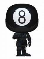 Figúrka Fortnite - 8-Ball (Funko POP! Games 612)