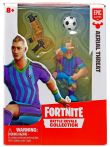 Figurka Fortnite Battle Royale Collection (Aerial Threat)