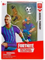 Hračka Figurka Fortnite Battle Royale Collection (Aerial Threat)