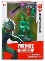 Hračka Figurka Fortnite Battle Royale Collection (Moisty Merman)