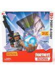 Figurka Fortnite Battle Royale Collection (Port-a-Fort)