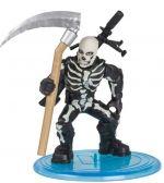 Figúrka Fortnite Battle Royale Collection (Skull Trooper) (HRY)