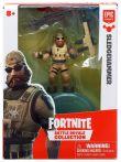 Figurka Fortnite Battle Royale Collection (Sledgehammer)