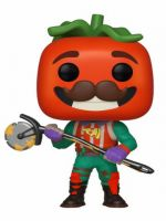 Figurka Fortnite - TomatoHead (Funko POP!) (HRY)