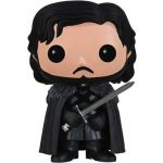Fig�rka (Funko: Pop) Hra o tr�ny - Jon Snow