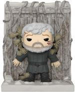 Figúrka Game of Thrones - Hodor Holding the Door (Funko POP! Deluxe) (HRY)