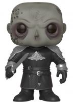 Figúrka Game of Thrones - Mountain Unmasked (Funko POP!) (HRY)