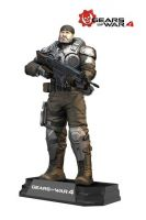Figúrka Gears of War 4 - Marcus Fenix (McFarlane)